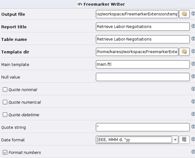 Freemarkerextension by fuzeseri